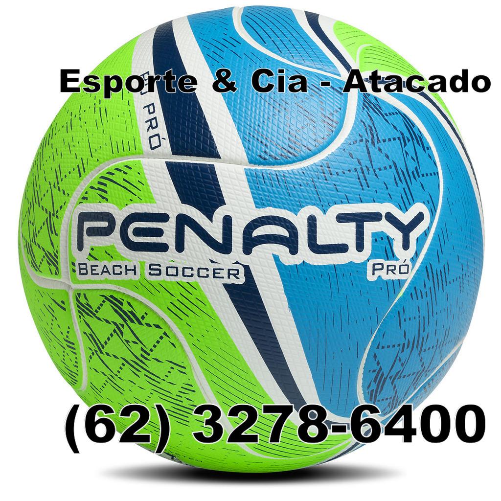 8435aed3d2 Esporte   Cia - Artigos Esportivos